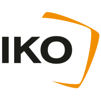 iko_logo_2020-removebg-preview